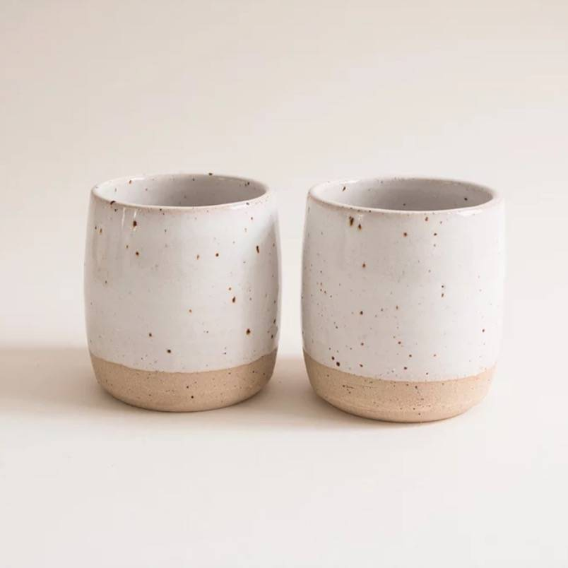 Clayelm_urbankissed_ceramics_2.jpg