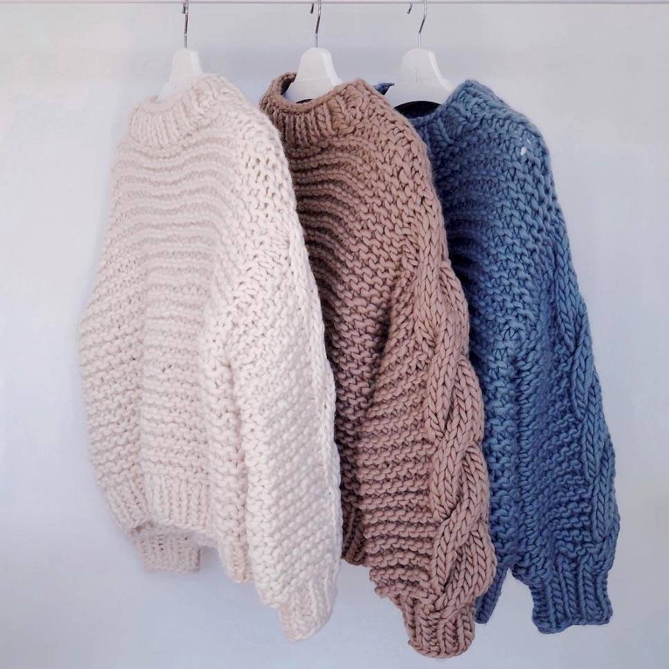 urbankissed_clubknit_switzerland_handmad