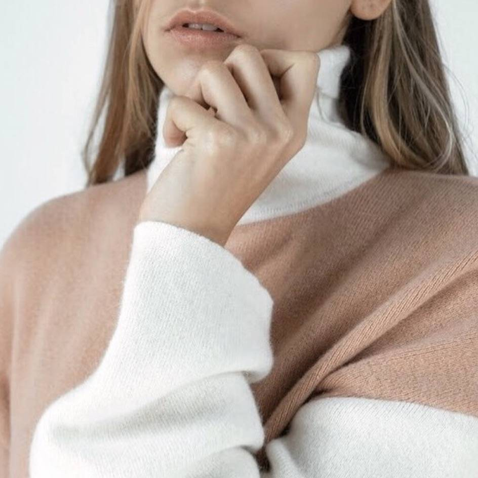 urbankissed_wool_minimal_sustainable_fra