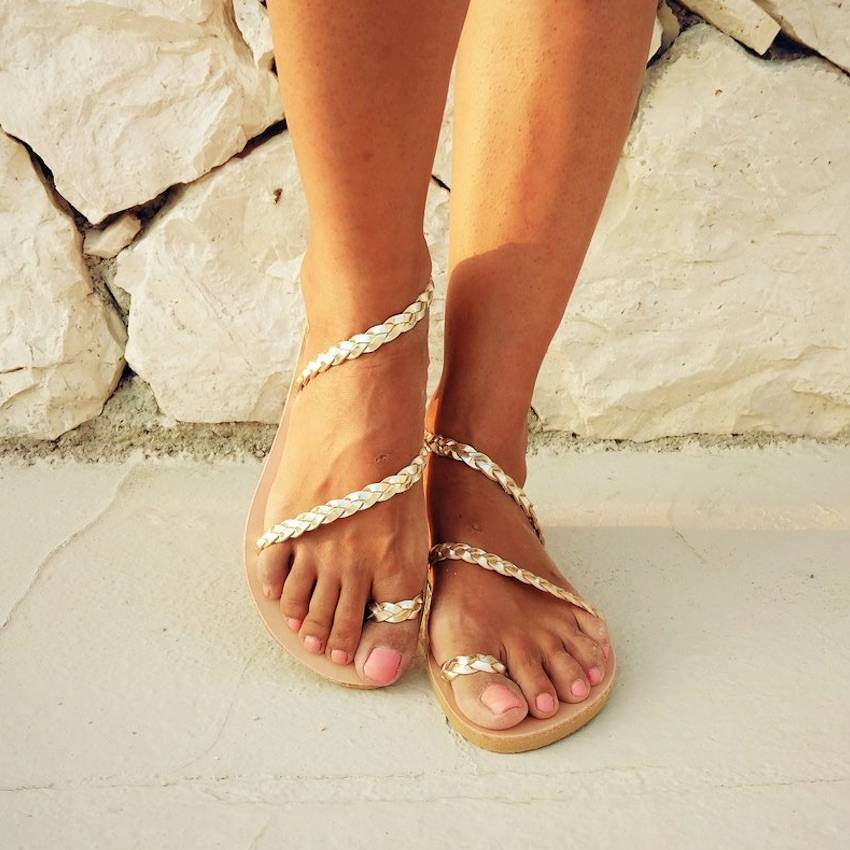 urbankissed_sandals_etsy_handmade_greece