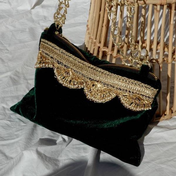 urbankissed_clutch_nefertitiworkshop_3.j