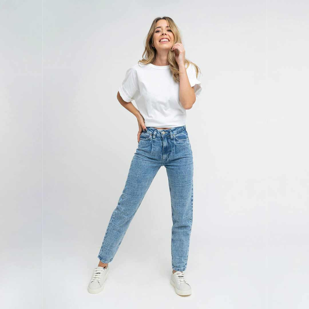 urbankissed_now_jeans