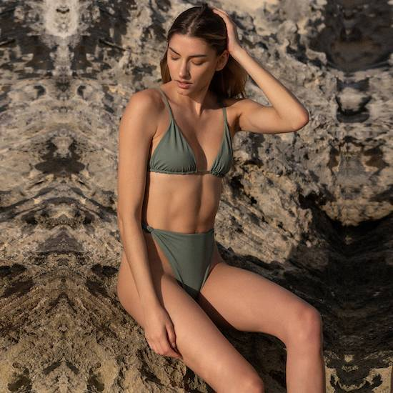 urbankissed-ethical_sustainable_swimwear_4