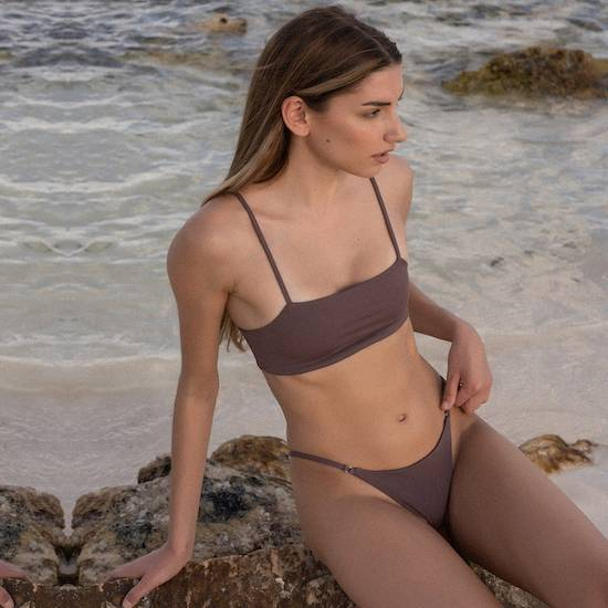 urbankissed-ethical_sustainable_swimwear_3