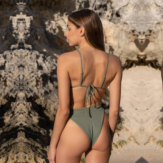 urbankissed-ethical_sustainable_swimwear_2