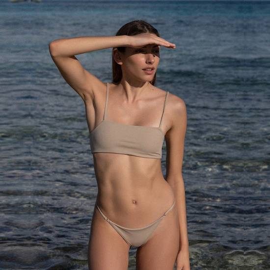 urbankissed-ethical_sustainable_swimwear_1