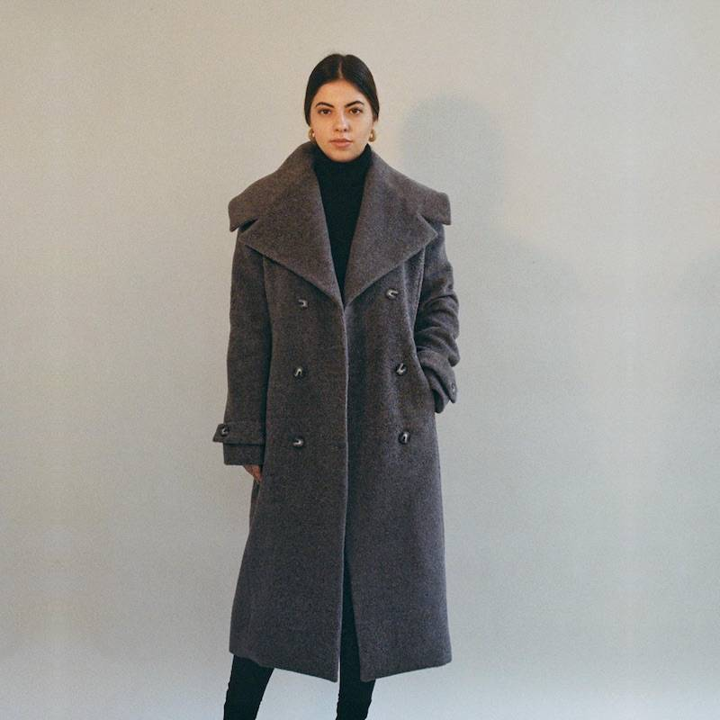 urbankissed-alpaca-coats-ethical-sustain