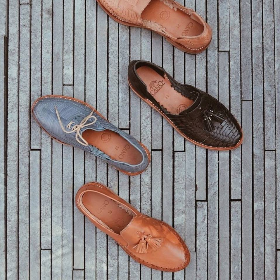 urbankissed_canon_shoes_sustainable_leat