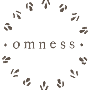 Omness