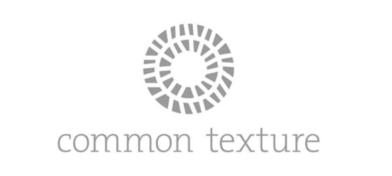 Common Texture