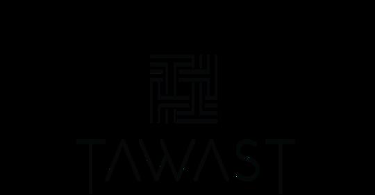 TAWAST
