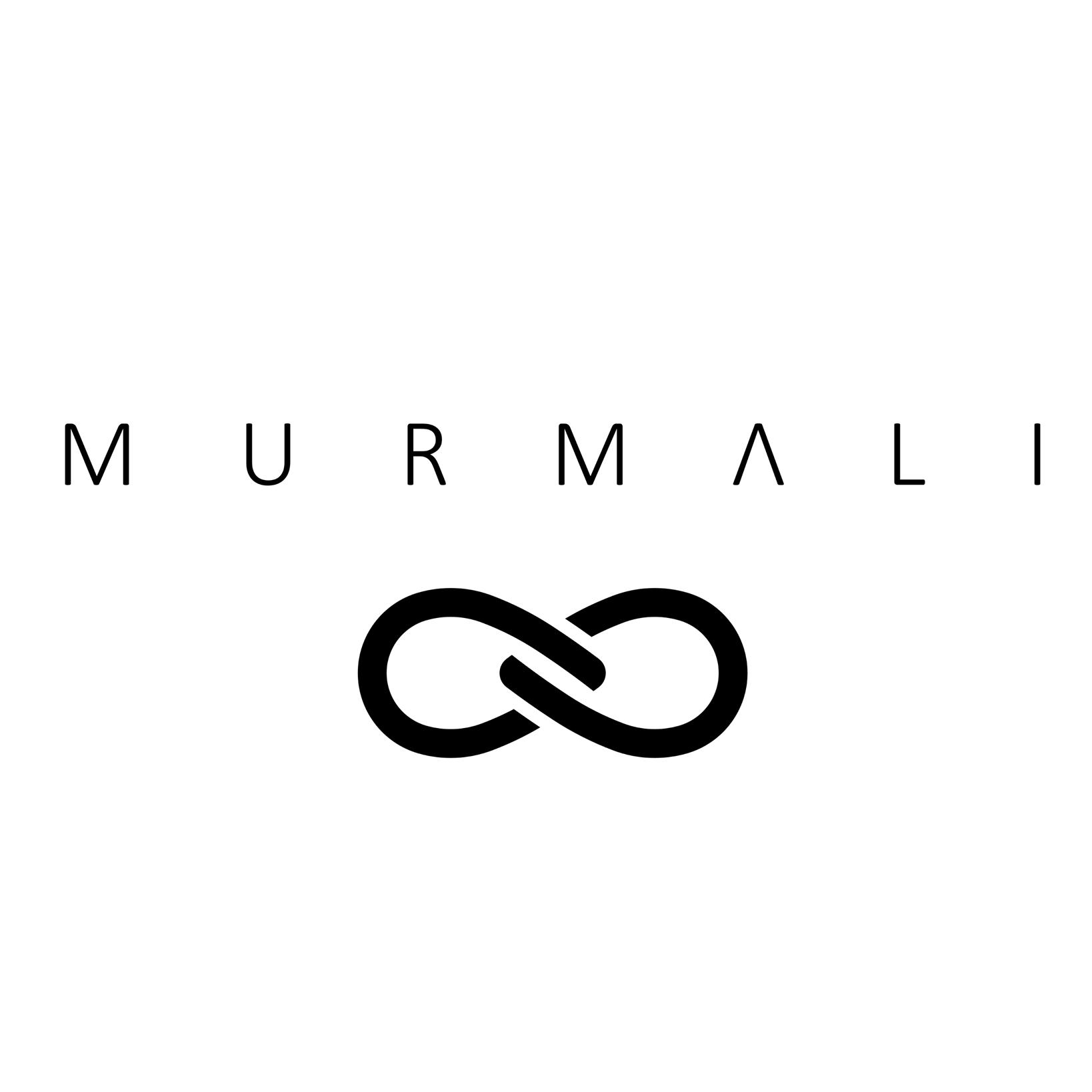 MURMALI