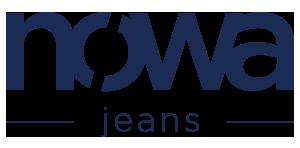 NOWA Jeans