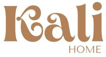 Kali Home