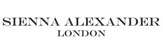 Sienna Alexander